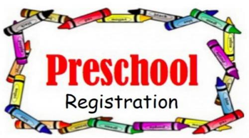 Preschool And Play To Learn